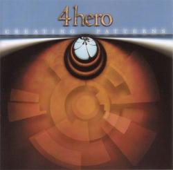 4 Hero - Creating Patterns