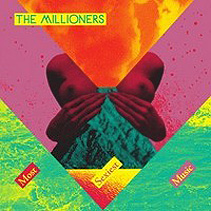 The Millioners - Most Sexiest Music