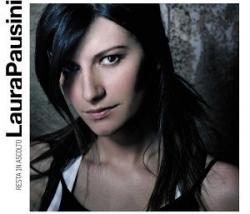 Laura Pausini - Resta In Ascolto