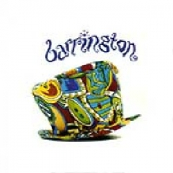 Barrington Levy - Barrington