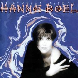 Hanne Boel - My Kindred Spirit
