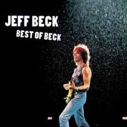 Jeff Beck - Best Of Beck