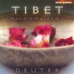 Deuter - Tibet: Nada Himalaya 2