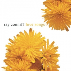 Ray Conniff - Love Songs