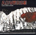 Adverse - Way With Words