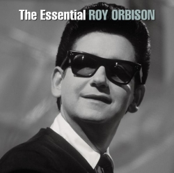 Roy Orbison - The Essential Roy Orbison