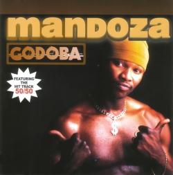 Mandoza - Godoba