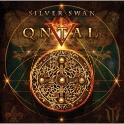 Qntal - Qntal V - Silver Swan