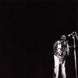 Albert Ayler - Live On The Riviera
