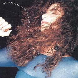 Gloria Estefan - Seal Our Fate