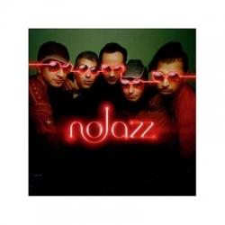 noJazz - NoJazz