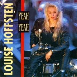 Louise Hoffsten - Yeah Yeah