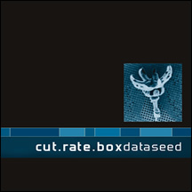 Cut.Rate.Box - Dataseed