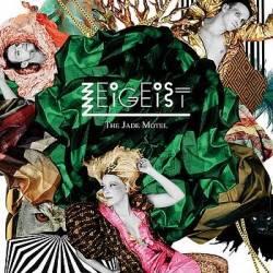 Zeigeist - The Jade Motel