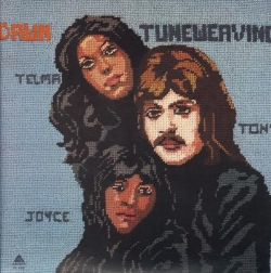 Tony Orlando & Dawn - Tuneweaving