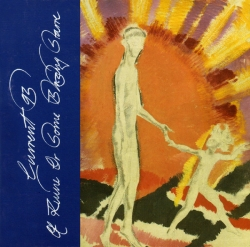 Current 93 - Of Ruine Or Some Blazing Starre