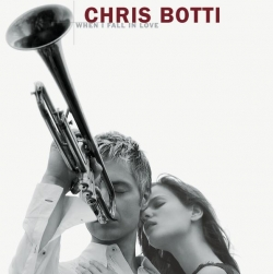 Chris Botti - When I Fall In Love