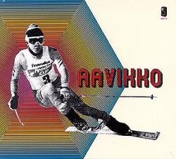 Aavikko - Multi Muysic