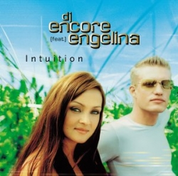 DJ Encore - Intuition