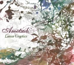 Ametsub - Linear Cryptics