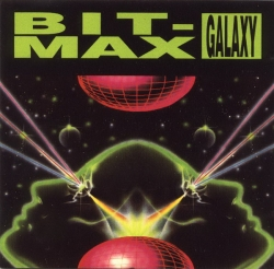 Bit-Max - Galaxy