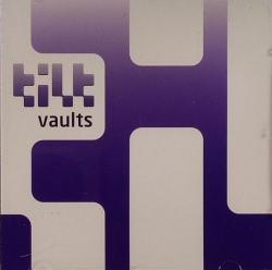 Tilt - Vaults