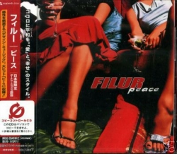 Filur - Peace