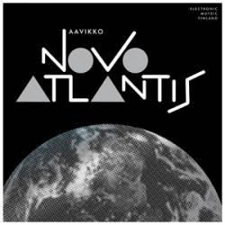 Aavikko - Novo Atlantis