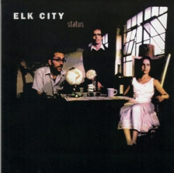 Elk City - Status