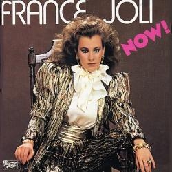 France Joli - Now!