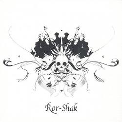 Ror-Shak - Deep