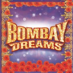 A R Rahman - Bombay Dreams