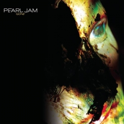 Pearl Jam - Gone