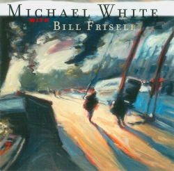 Bill Frisell - Motion Pictures