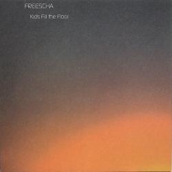 Freescha - Kids Fill The Floor
