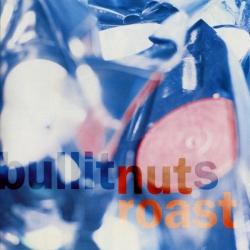 Bullitnuts - Nut Roast