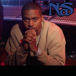 Nas - Hey Young World...