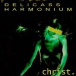 Christ. - Delicass Harmonium
