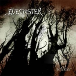 Evemaster - Wither