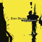 zero degree - The Inner Realm