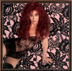 Cher - Cher's Greatest Hits 1965-1992