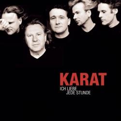 Karat - Ich liebe jede Stunde - 25 Jahre Karat