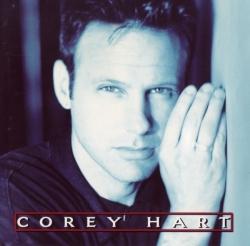 Corey Hart - Corey Hart