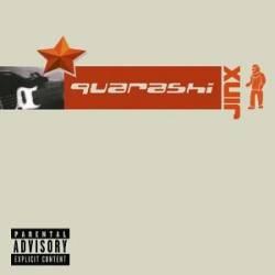 Quarashi - Jinx