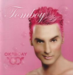 Tomboy - OK2BGAY