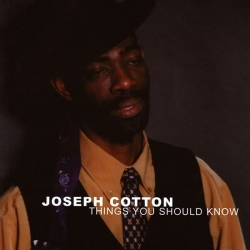 joseph cotton - Things You Should Know