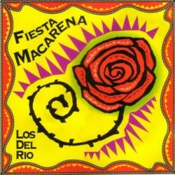 Los Del Rio - Fiesta Macarena