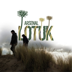 Arsenal - Lotuk