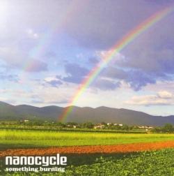 nanocycle - Something Burning