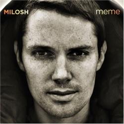 Milosh - Meme